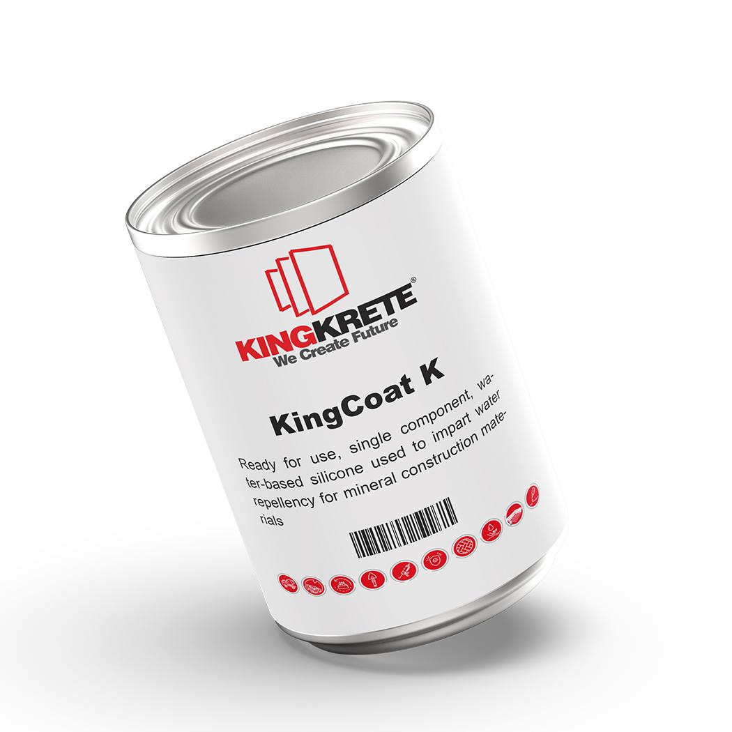 KingCoat-K