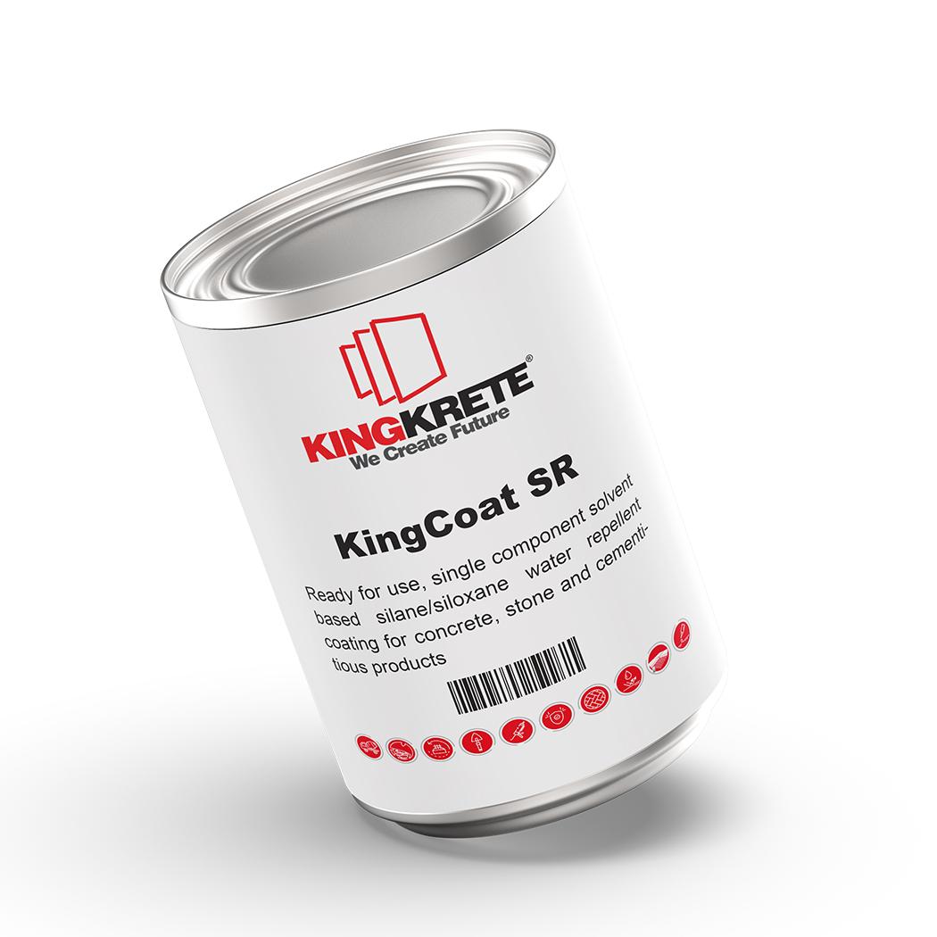 KingCoat-SR