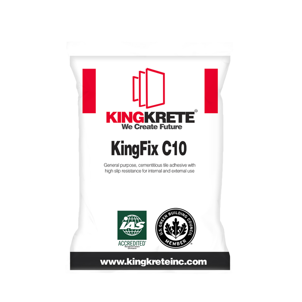 KingFix-C10