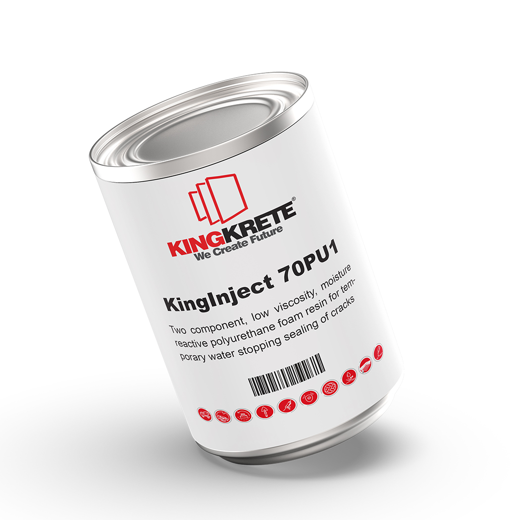 KingInject-70PU1