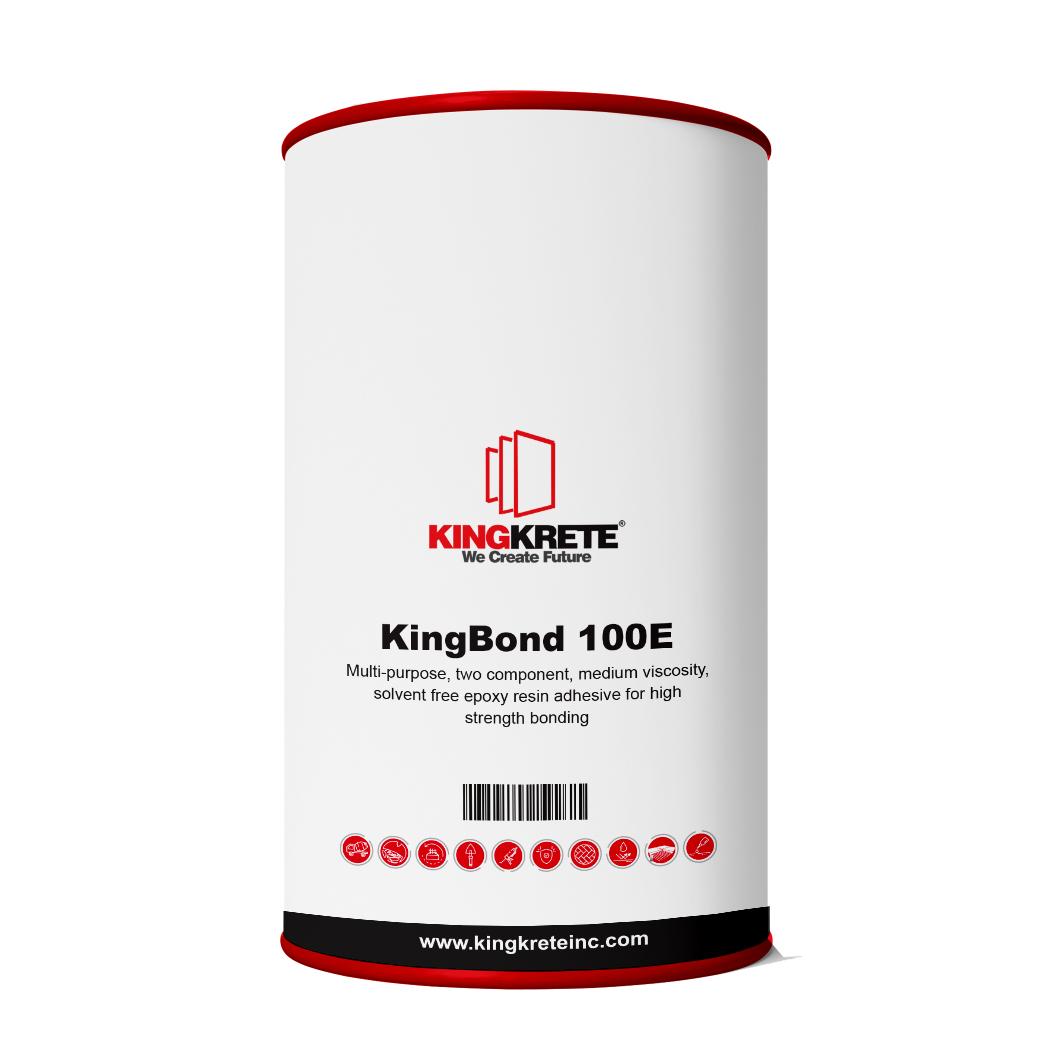 KingBond-100E